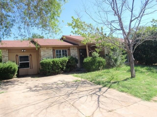 Loans near  Longmeadow Way, Fort Worth TX