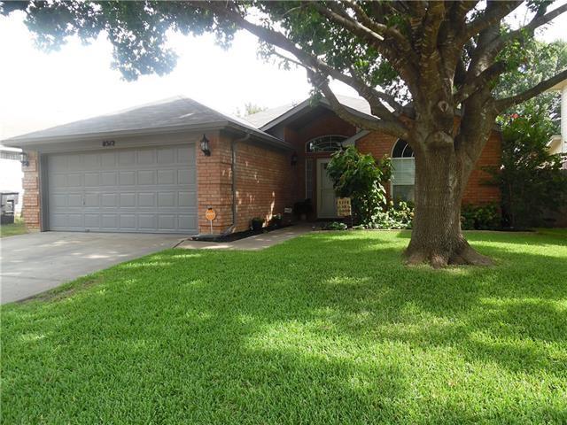Loans near  Tamar Trl, Fort Worth TX