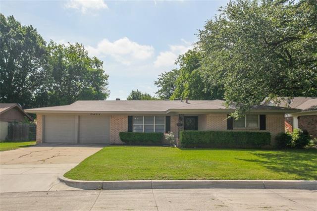 Loans near  Wosley Dr, Fort Worth TX
