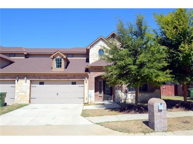 Apollo Villa Rd, Garland TX