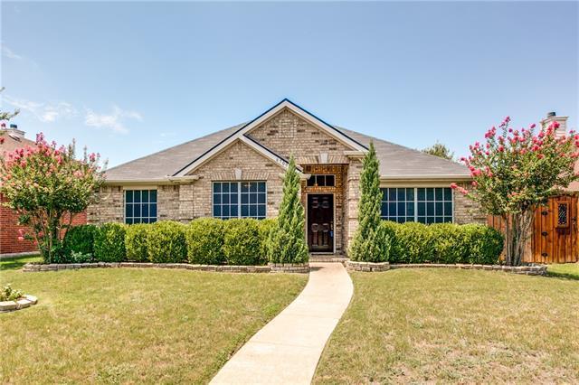 Loans near  Tawny Oak Dr, Plano TX