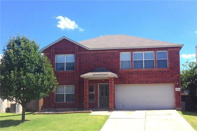 Loans near  Birch Creek Rd, Fort Worth TX