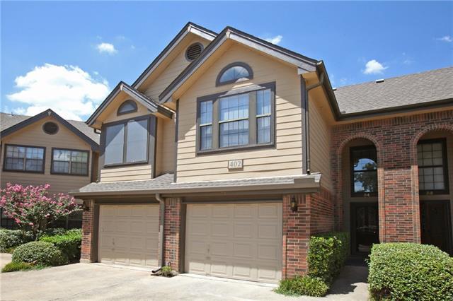 Loans near  Santa Fe Trl C, Irving TX