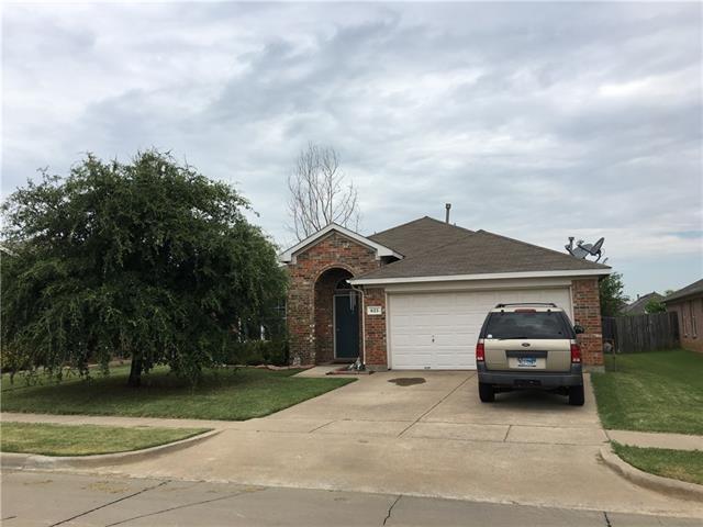Loans near  Soledad St, Arlington TX