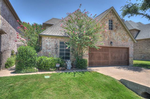 Loans near  Portwood Way, Fort Worth TX