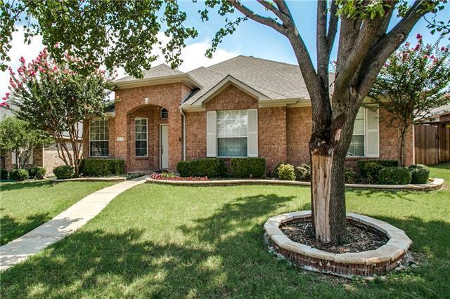 Loans near  Zoeller Dr, Plano TX