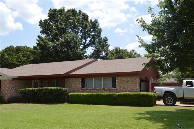 Loans near  Dory Ln, Irving TX