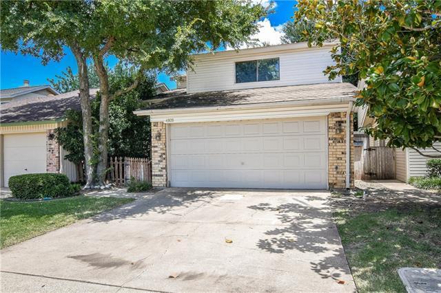 Loans near  Palo Alto Dr, Garland TX