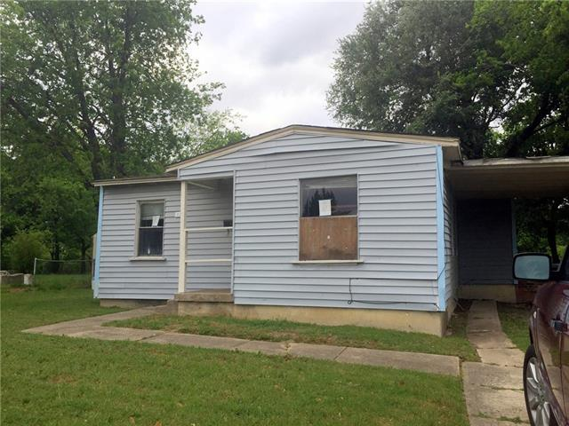 Loans near  Rio Rita Dr, Garland TX