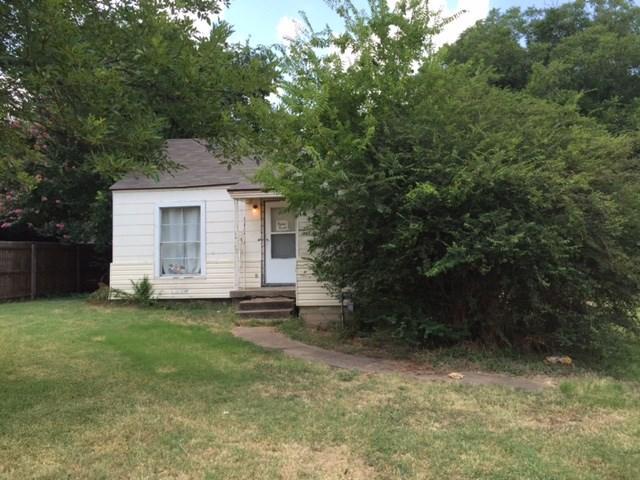 Loans near  Purcell St, Grand Prairie TX