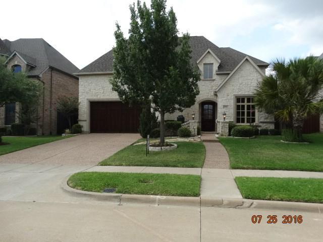 Loans near  Cannon Falls Dr, Plano TX