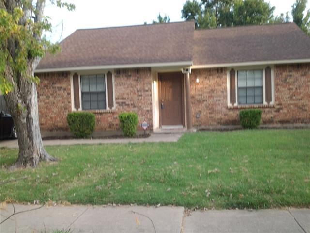 Loans near  Sunflower Cir N, Fort Worth TX