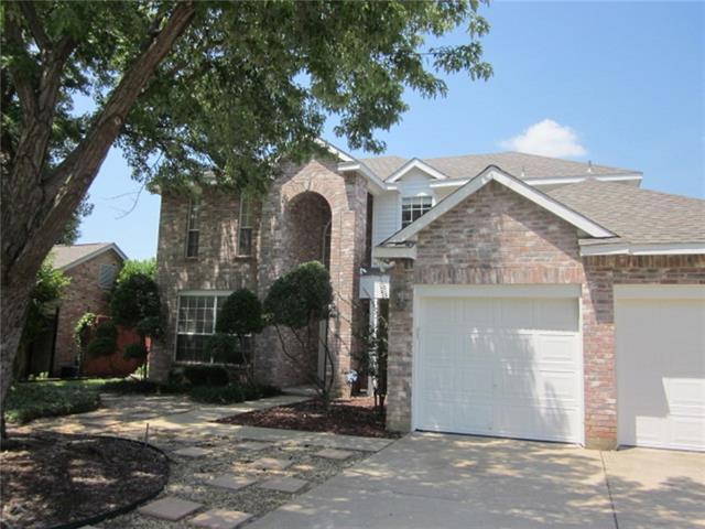 Loans near  Kingswood Dr, Arlington TX