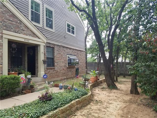 Loans near  Forestgate Cir, Arlington TX