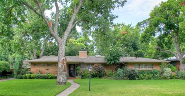 Loans near  Western Blvd, Arlington TX