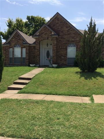 Loans near  Cedarwood Dr, Garland TX
