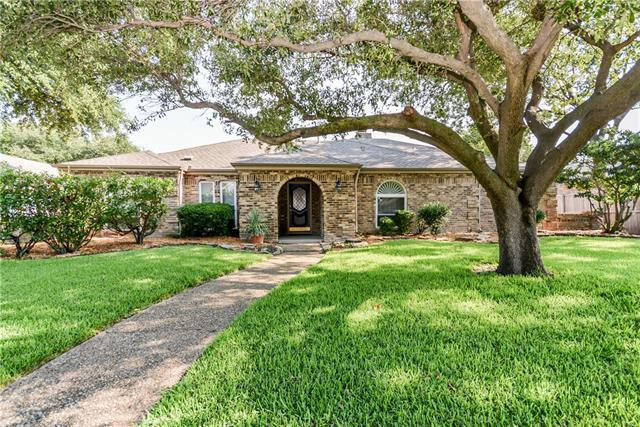 Loans near  Graphic Pl, Plano TX