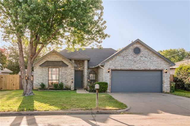 Loans near  Electra Dr, Arlington TX