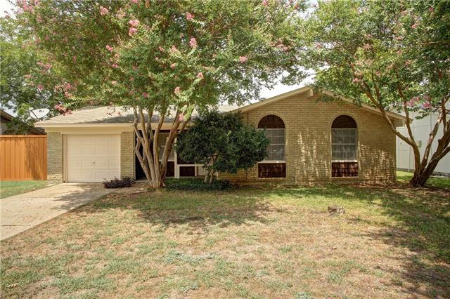 Loans near  Pine Knot Dr, Garland TX