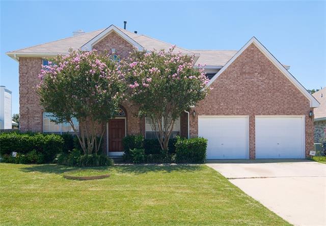 Loans near  Breanna Way, Plano TX