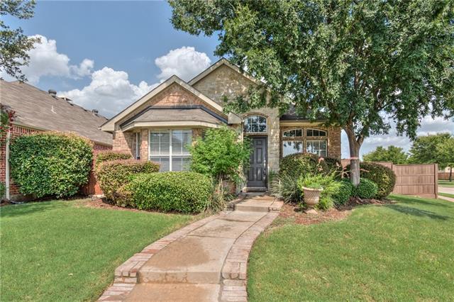 Loans near  Rosebriar Ln, Plano TX