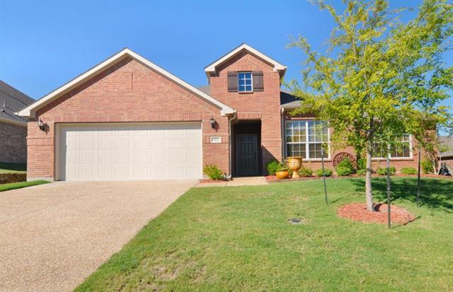 Loans near  Chiford Ln, Fort Worth TX