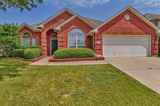 Loans near  Badbury Ln, Grand Prairie TX