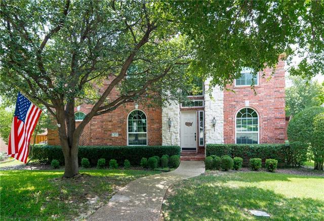 Loans near  Cedar Elm Dr, Irving TX