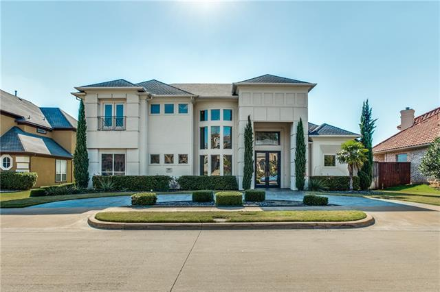 Loans near  Crown Forest Dr, Plano TX
