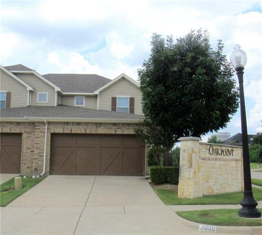Loans near  Oklahoma Ave, Plano TX
