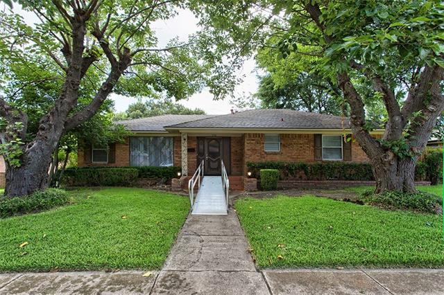 Loans near  Mobile Dr, Garland TX