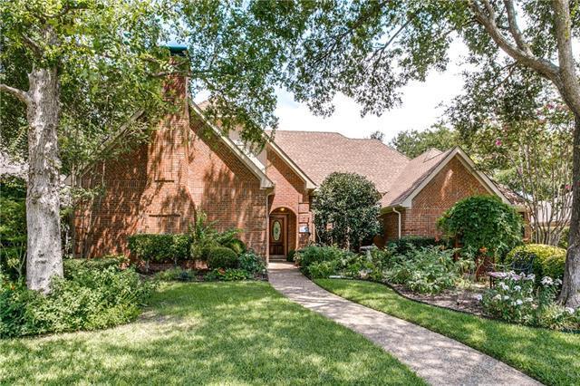 Loans near  Pheasant Run Rd, Plano TX