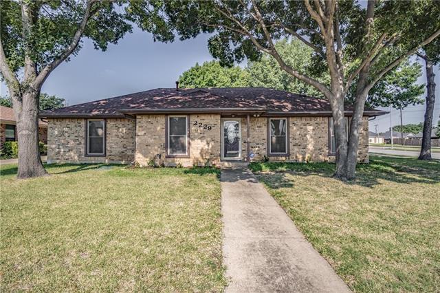 Loans near  Florida Ct, Grand Prairie TX