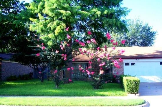 Loans near  Runstone Dr, Irving TX