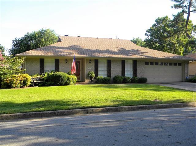 Loans near  Wayland Dr, Fort Worth TX