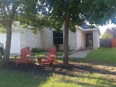Loans near  Fort Bend Dr, Grand Prairie TX