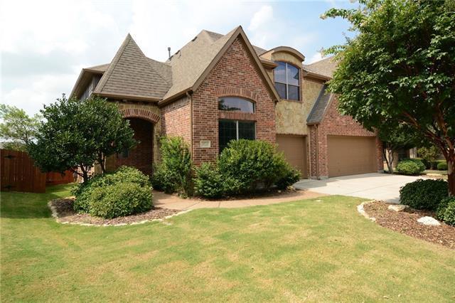 Loans near  Burts Dr, Fort Worth TX