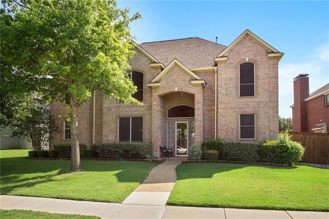 Loans near  Rochelle Dr, Plano TX