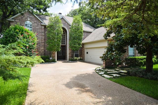 Loans near  Creekwood Dr, Garland TX