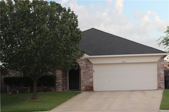 Loans near  Marina Del Rd, Fort Worth TX