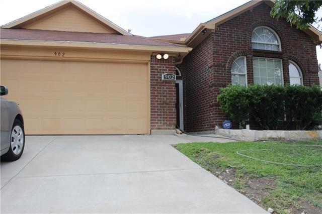 Loans near  Bard Dr, Garland TX