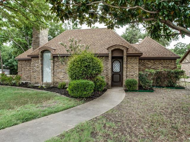 Loans near  Bandolino Ln, Plano TX