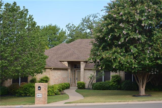 Loans near  Lake Country Dr, Fort Worth TX