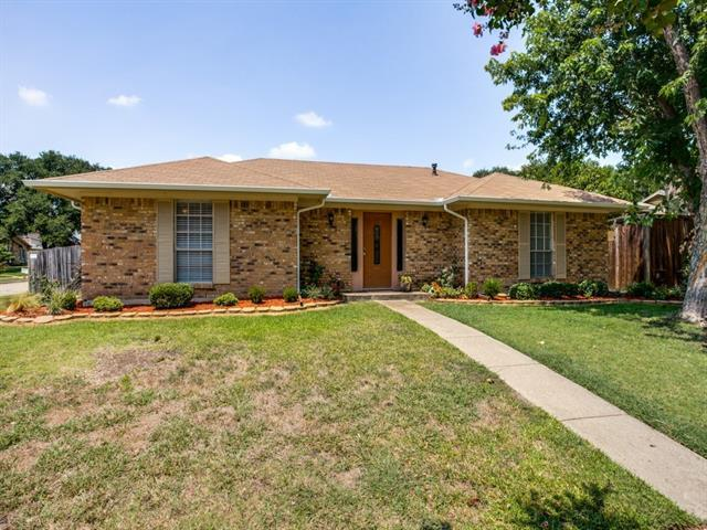 Loans near  Roundtable Ln, Garland TX