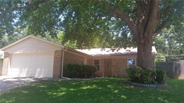 Loans near  Crest Dr, Arlington TX