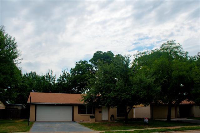 Loans near  Joslin St, Irving TX