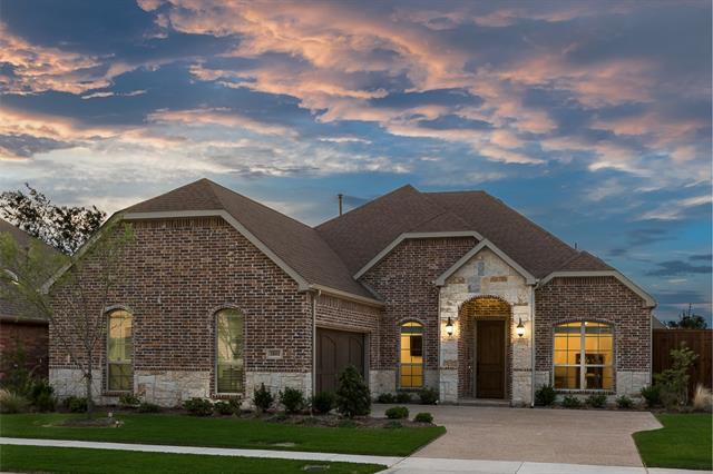 Loans near  Las Luna Ln, Arlington TX