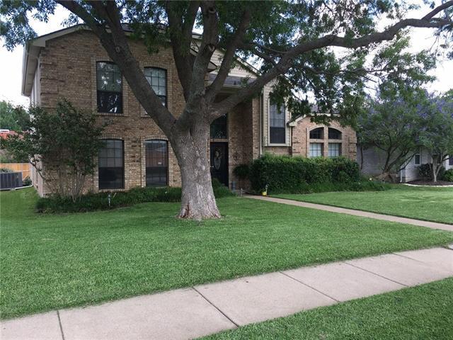 Loans near  Beeman Dr, Plano TX