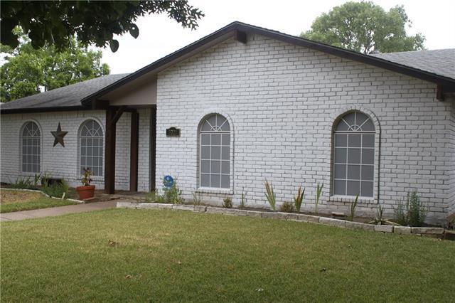Loans near  Dumas Trl, Garland TX