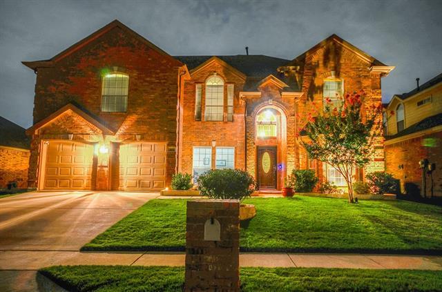 Loans near  High Desert Dr, Fort Worth TX
